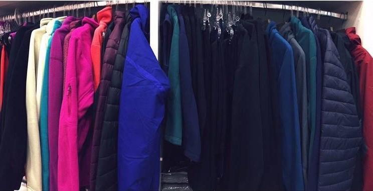 """Vai viajar para lugares com frio extremo? Veja nossas dicas sobre a importância do uso de roupas e acessórios térmicos adequados, e entre """"numa fria"""" com estilo e diversão!"""