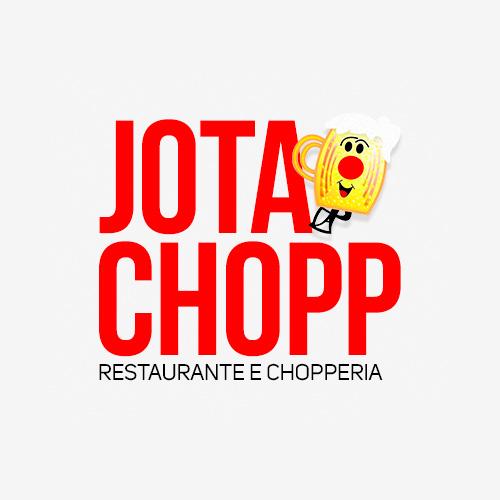 jota_chopp