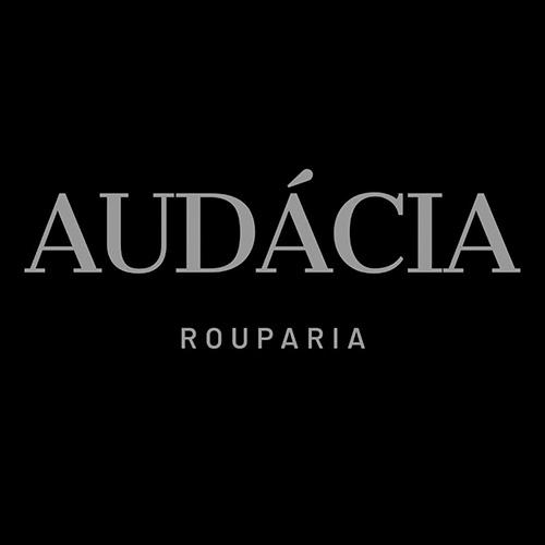 audacia2