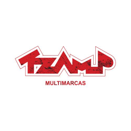 tzamp1