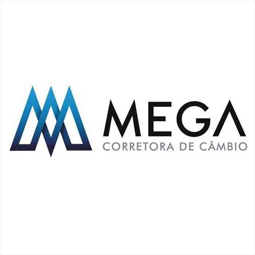 megacambio-A