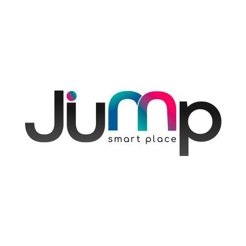 jump-A