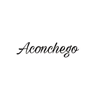 1602850705_37875logoAconchego