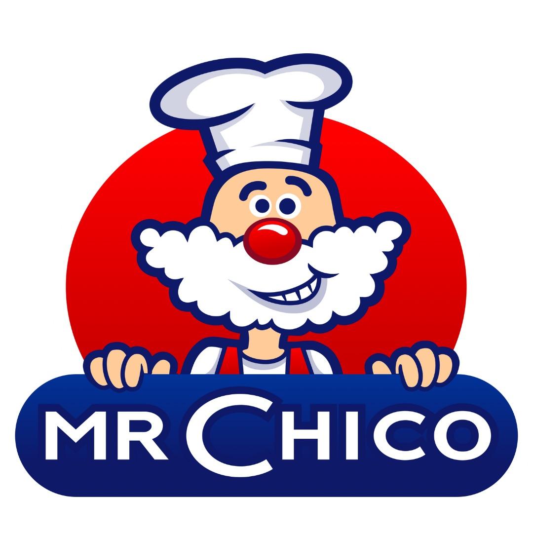 MR CHICO (1)