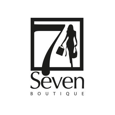 4255.2 NovoLogo-Seven